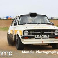 Classic MK2 action!