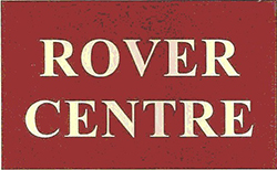 Rover Centre - St Albans